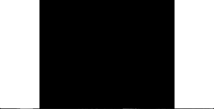 Black images in Safari - Apple Community