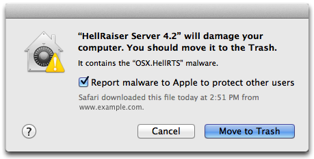 concerns re downloading Gimp to OS X - Apple Community