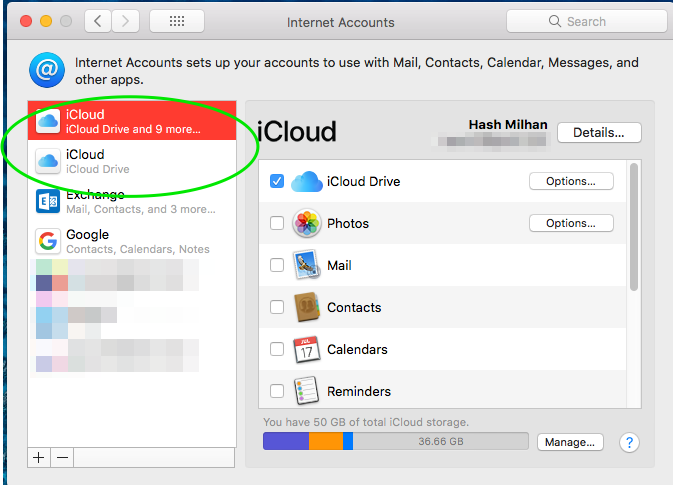 Keynote Collaborate not working - Apple Community