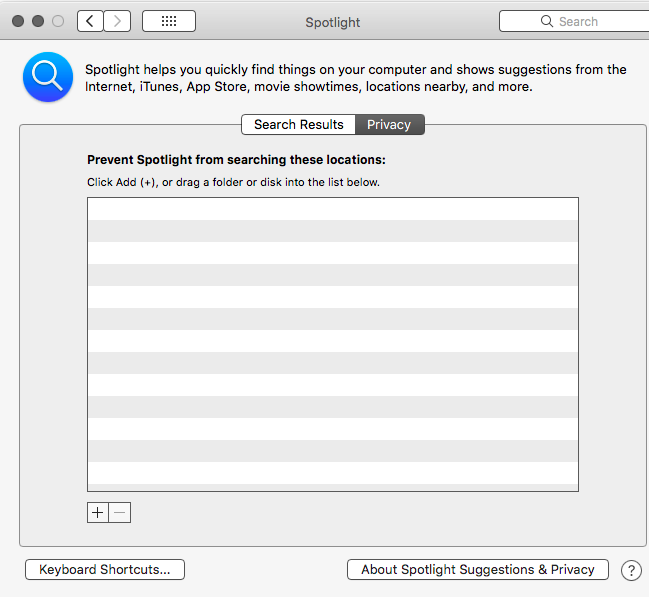 Flagged mail in mac mail is not functioni… - Apple Community