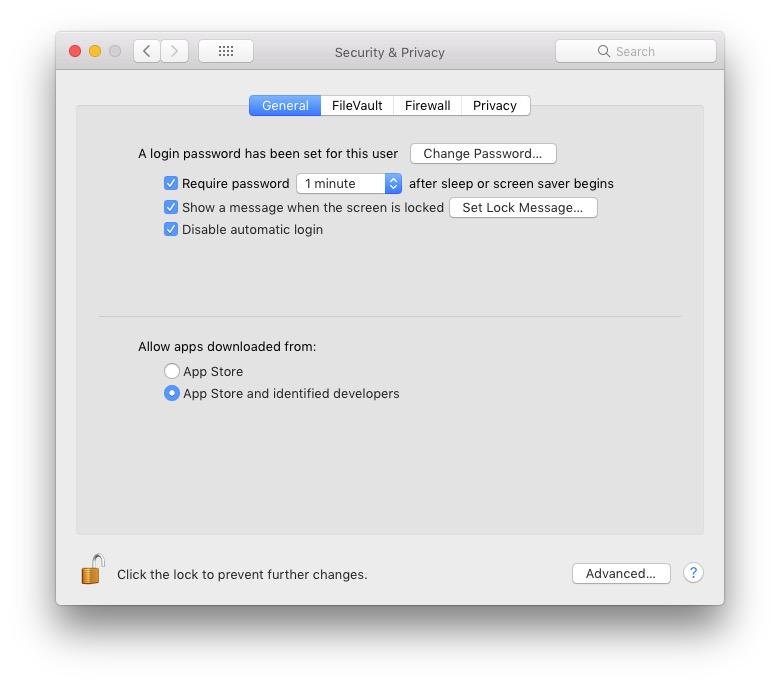 Canon Eos utility won't run under 10 … - Apple Community
