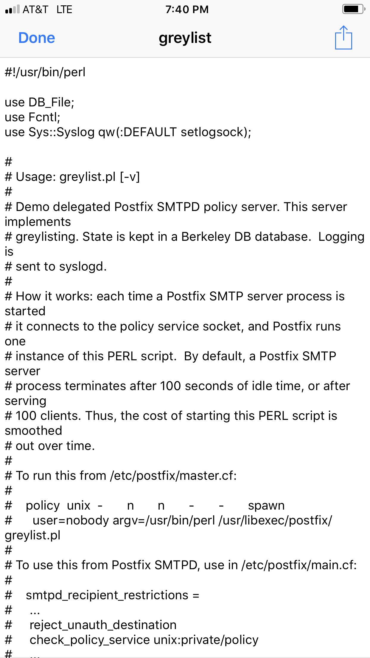 My MACBOOK PRO was hacked using ZOOM Vide… - Apple Community
