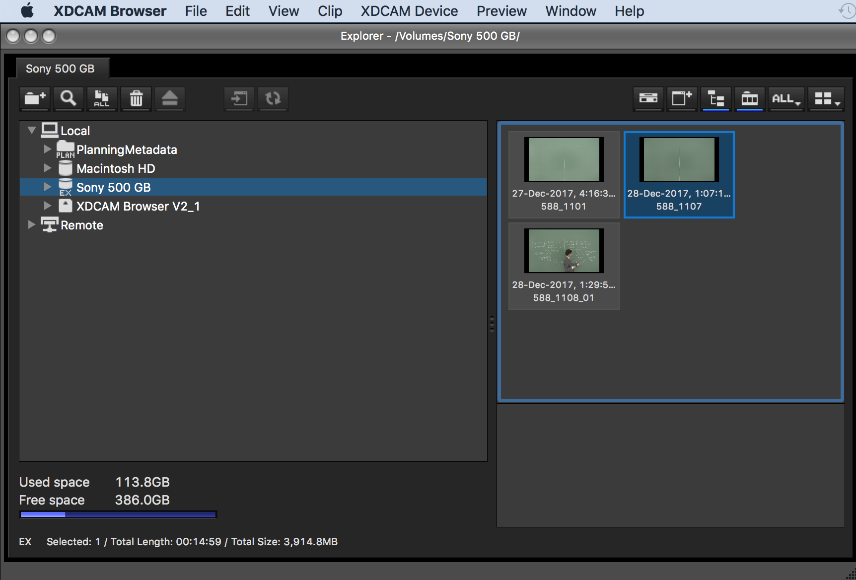Sony, Apple tour to demo transfer software for Macintosh OS