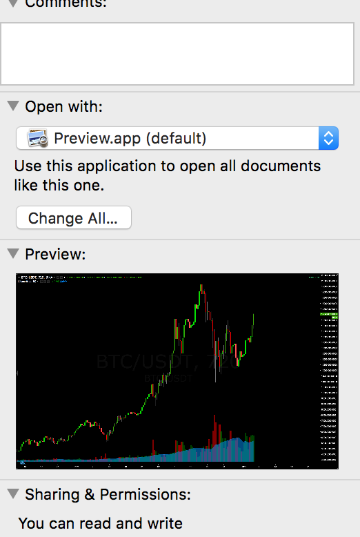 Mac's Grab keeps opening my screensho… - Apple Community