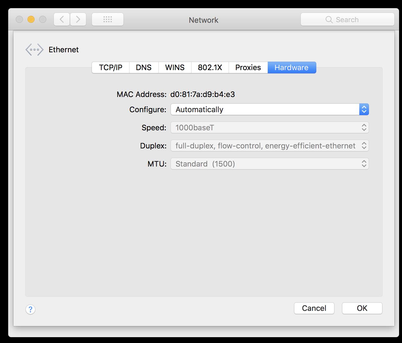 Imac Pro - Crash when copy over 200GB on … - Apple Community