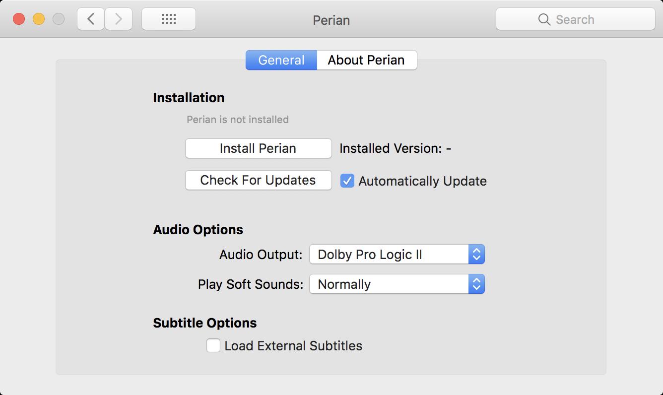 Mac not importing AVCHD files - Apple Community