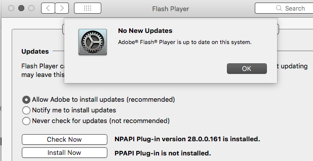 Macromedia flash player 9 0 28 0 final download | Adobe Flash Player