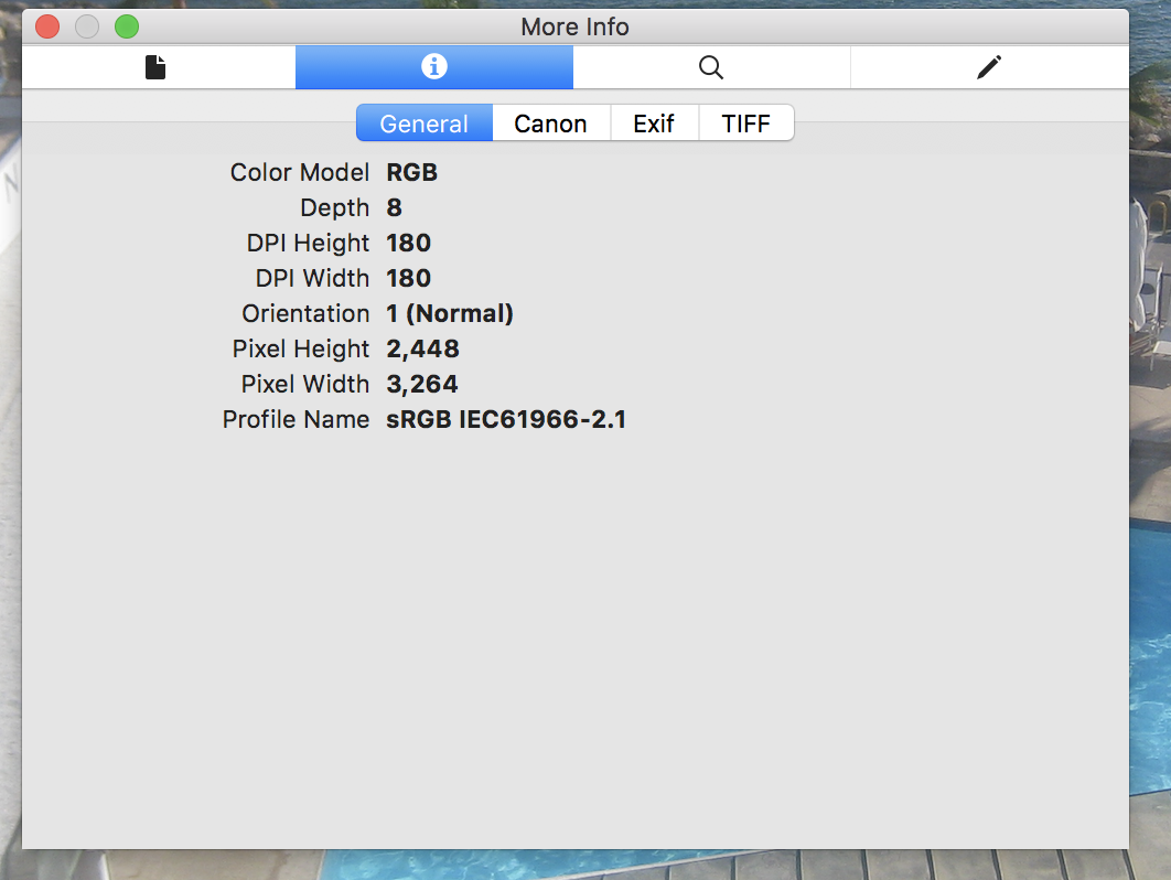 Photo dates wrong when Importing Photos t… - Apple Community