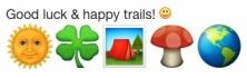Why is there a red exclamation point on t… - Apple Community