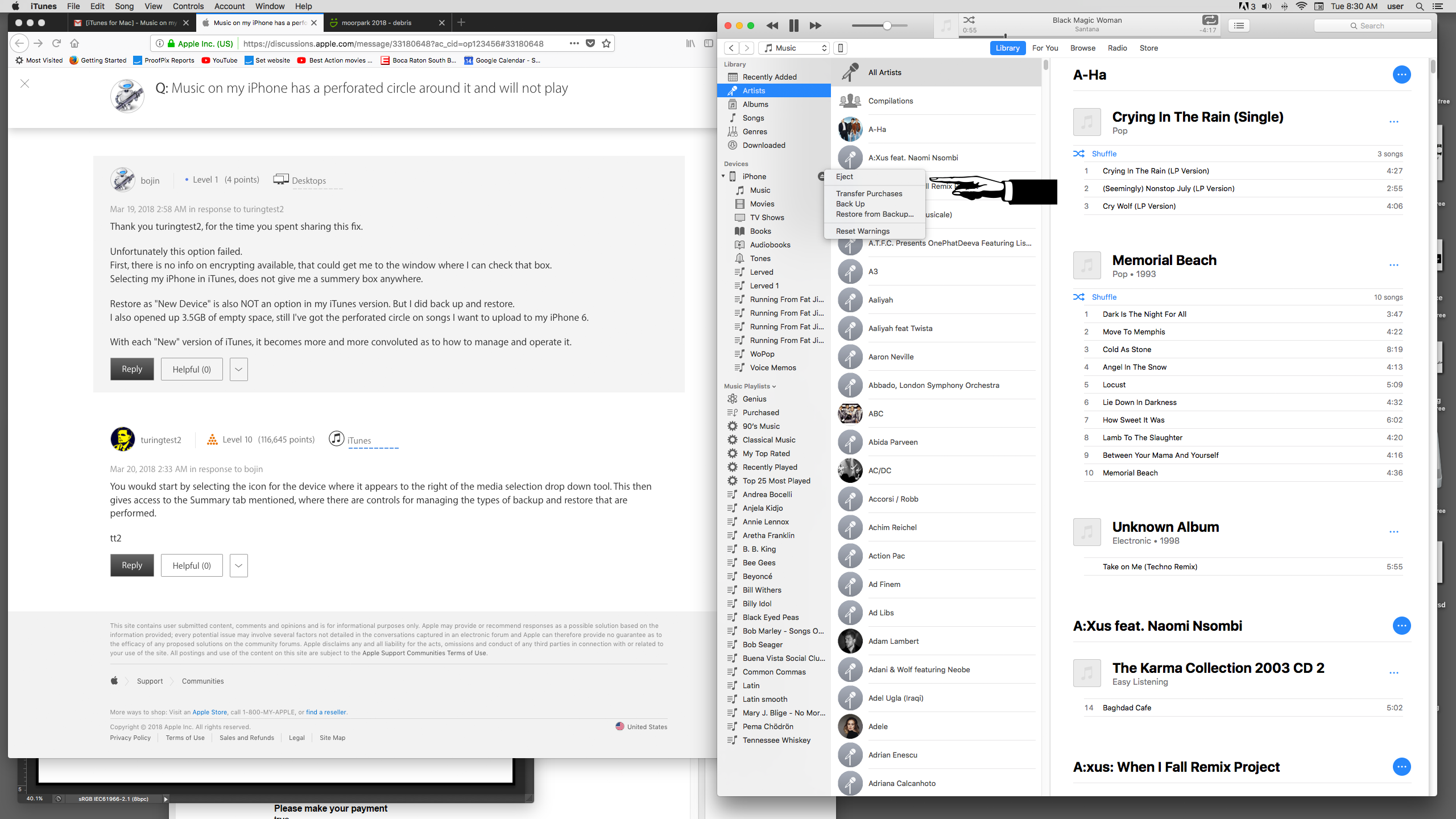 Ifunbox 2018 Mac