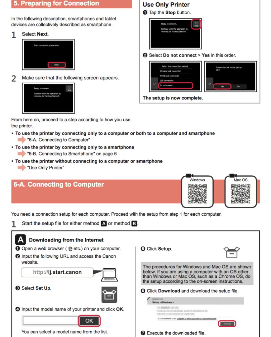 System Print Dialog lacks photo paper cho… - Apple Community