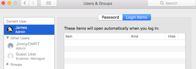 iMac very slow since update, beachballing - Apple Community