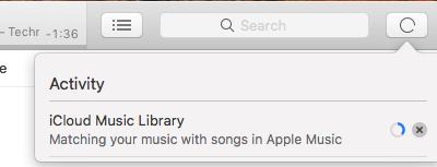 Apple Music, Family Plan & Music Match - Apple Community