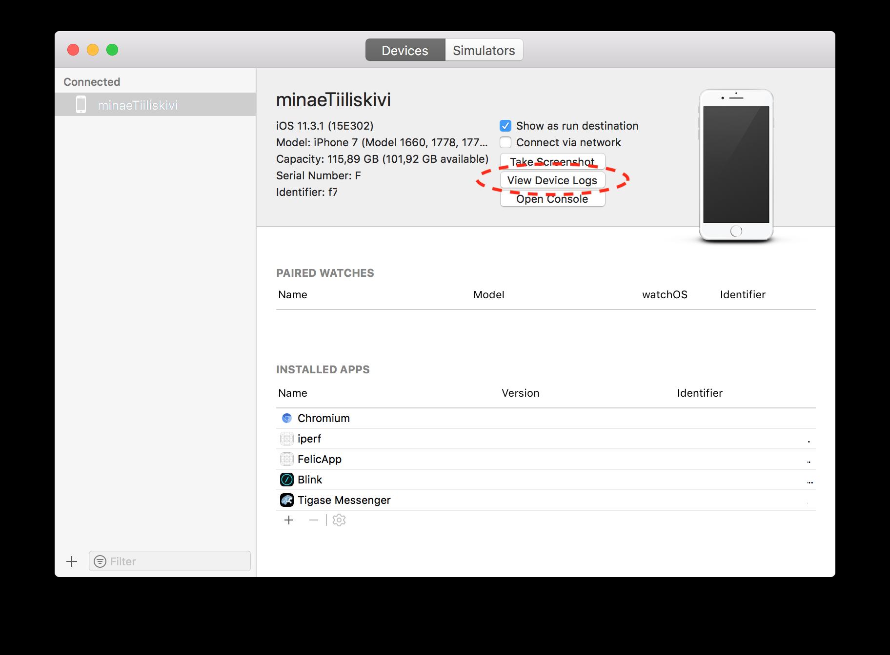 How To Delete Analytics Data On Iphone