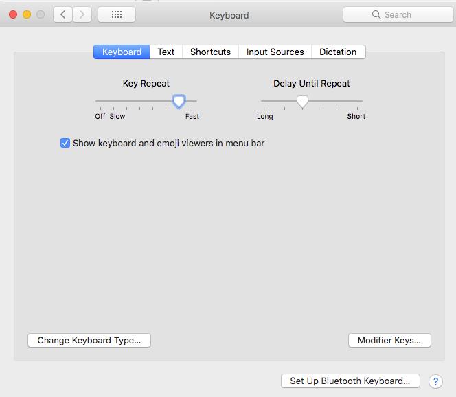 Razer Deathstalker Keyboard  Win-Key no l… - Apple Community