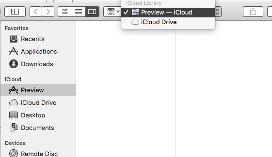 Hyperlinks not working in Mail - Apple Community