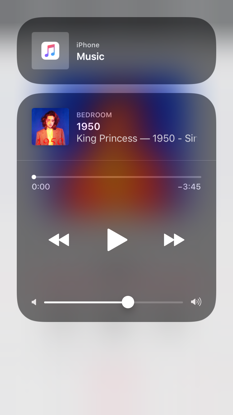 Why can't i record a snap or video wh… - Apple Community
