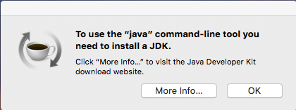can I completely remove java? - Apple Community