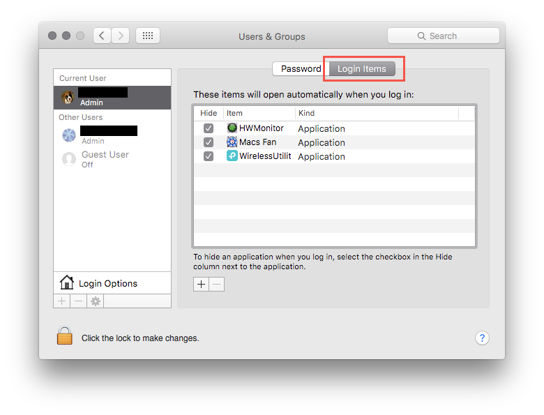 How can I get rid off Last login: message… - Apple Community