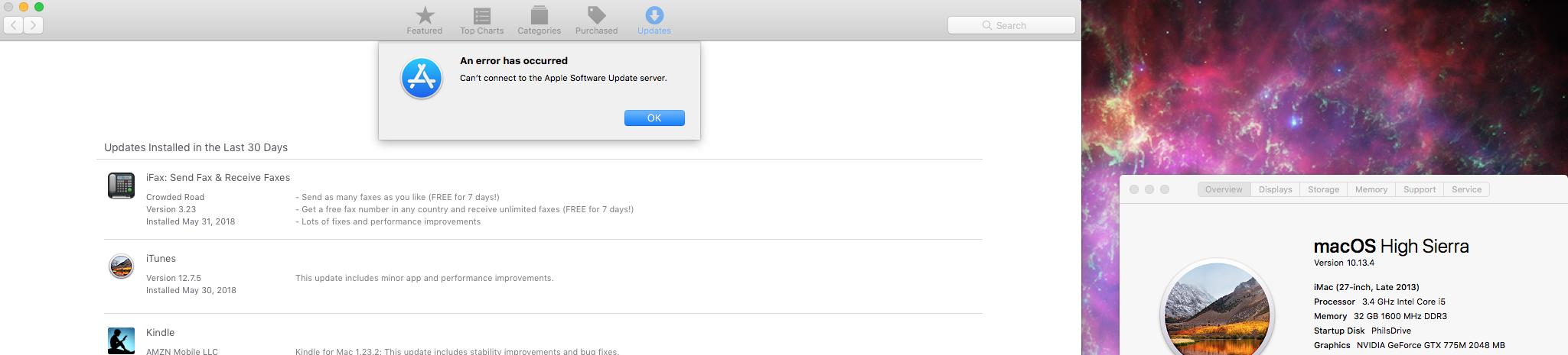 i cannot connect icloud drive, icloud ema… - Apple Community