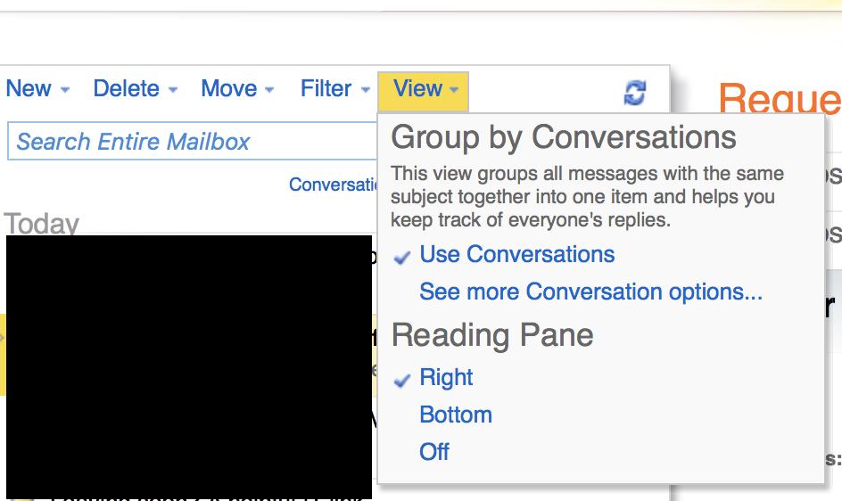 Safari 11 1 and Outlook Web App - Apple Community
