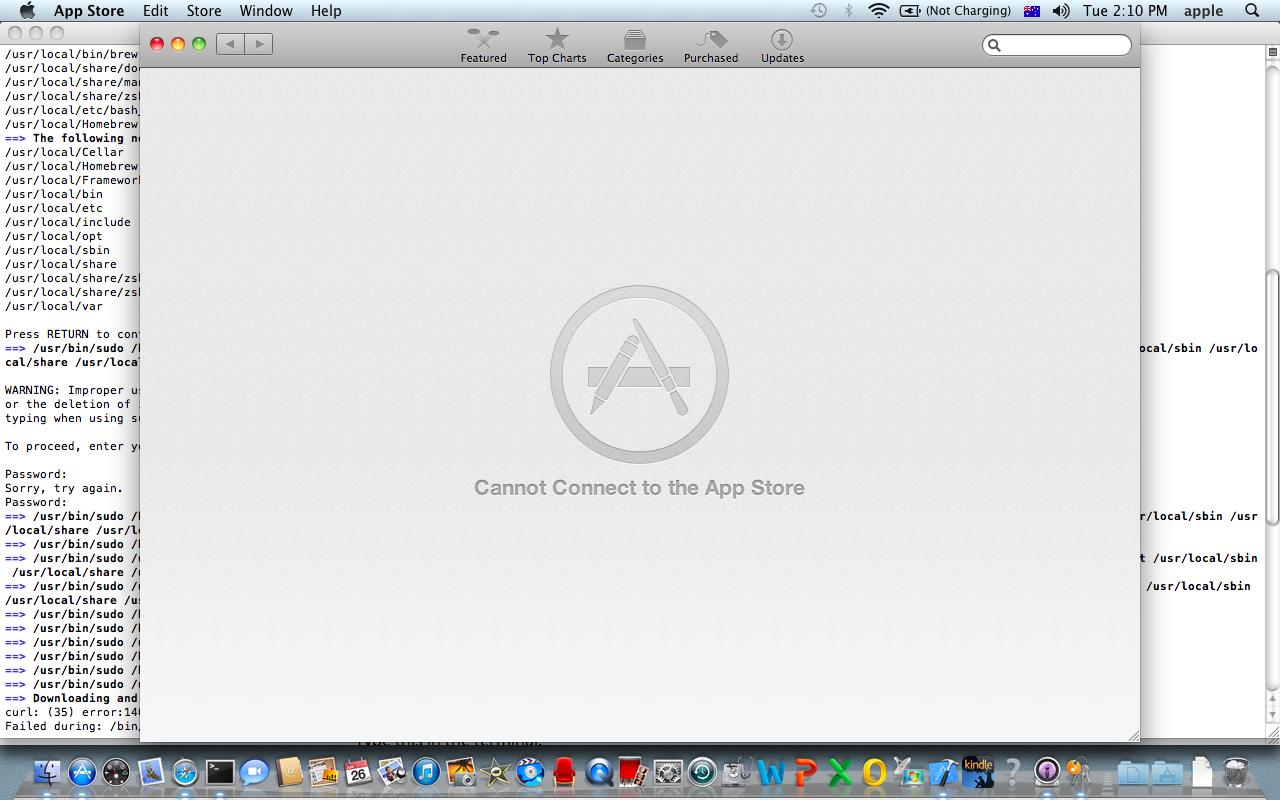 iTunes 12.6.x