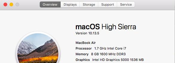 mac keep rebooting   please help!! - Apple Community