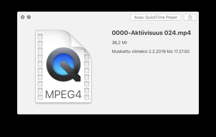 macOS Mojave - Apple Community