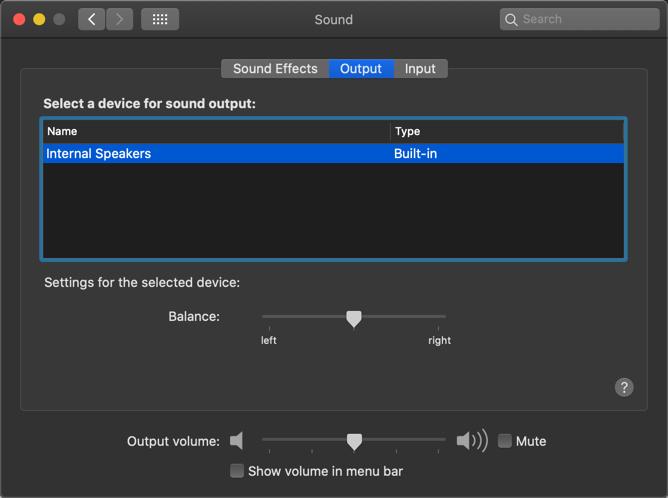 Plantronics Bluetooth Headset Paried Succ Apple Community