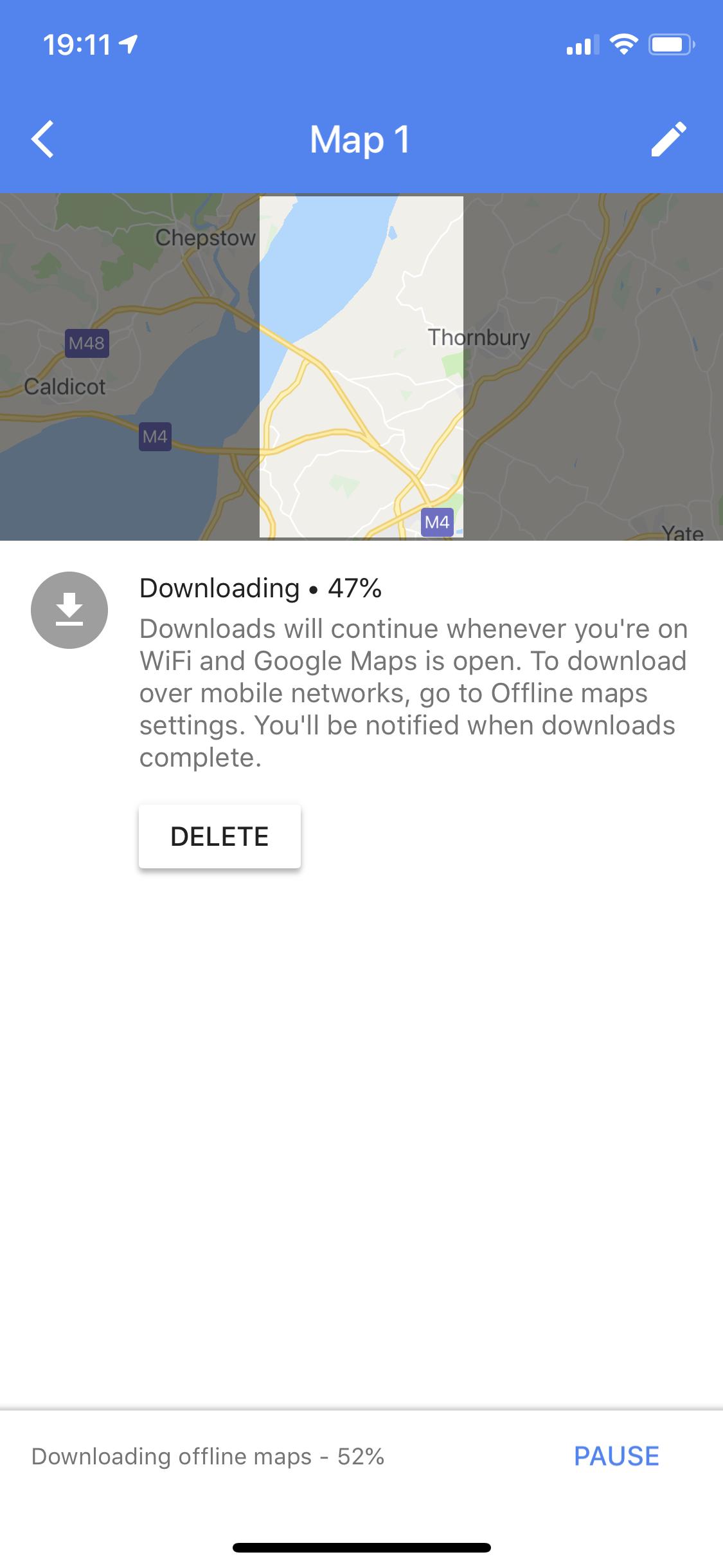 android offline maps, google offline maps, nokia here maps, nokia offline maps, windows offline maps, on download google maps offline ios