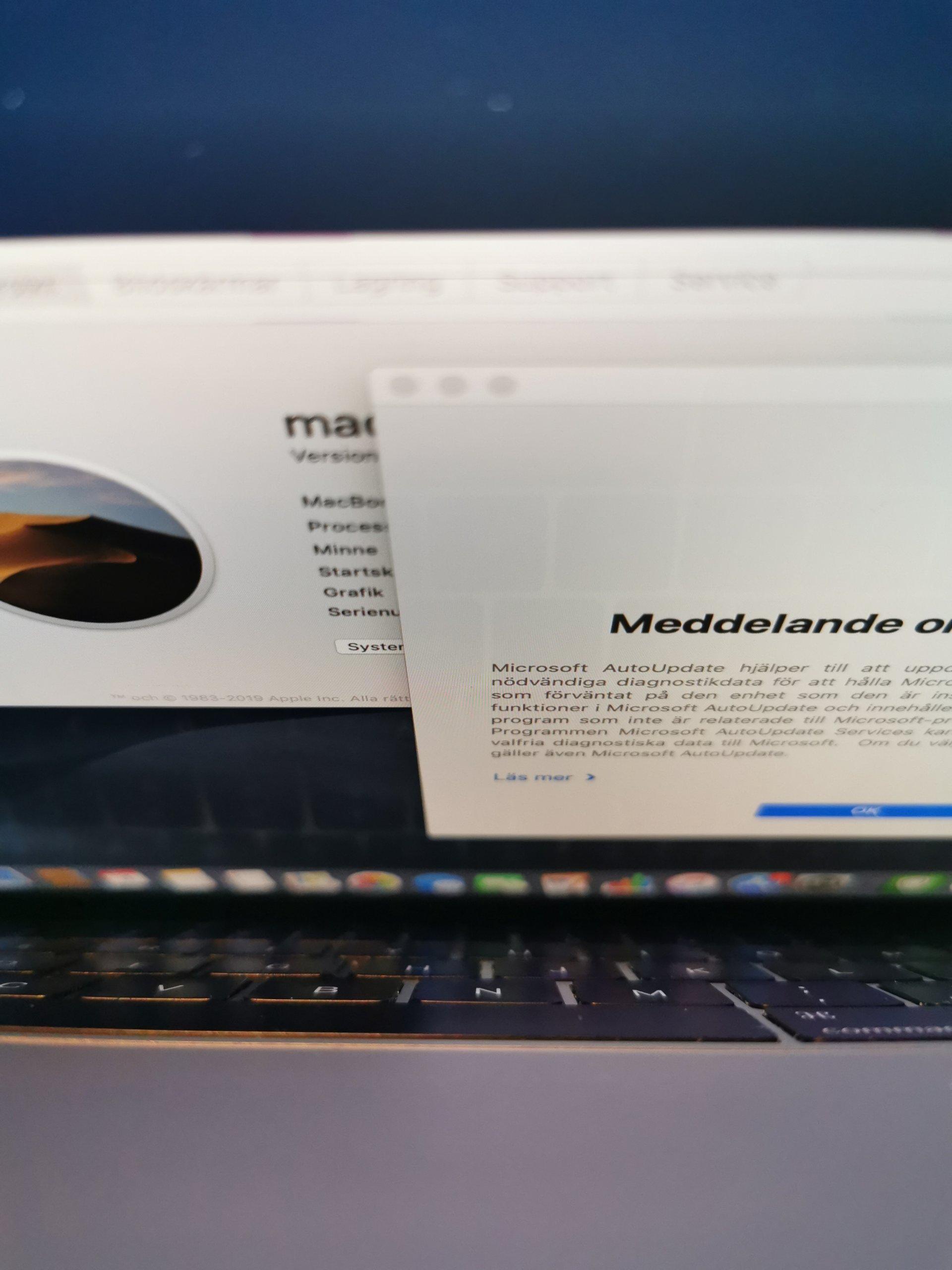 Apple screen issue (flexgate (2)?) - Apple Community