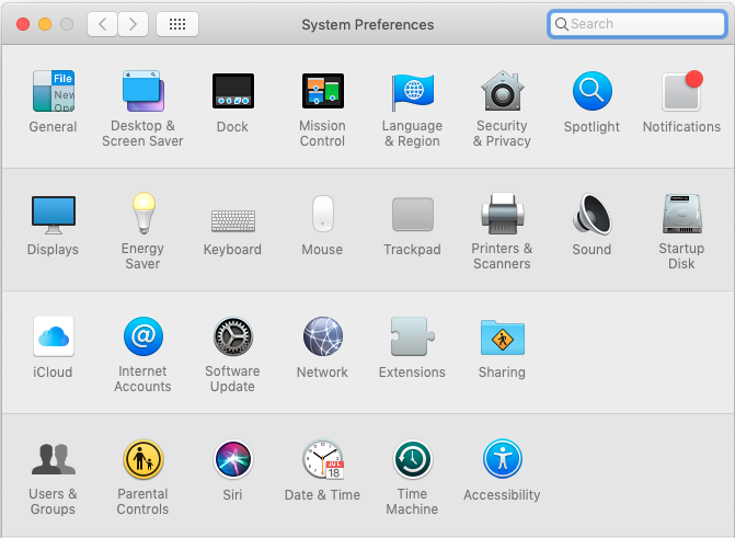 Bluetooth not available – but does work i… - Apple Community