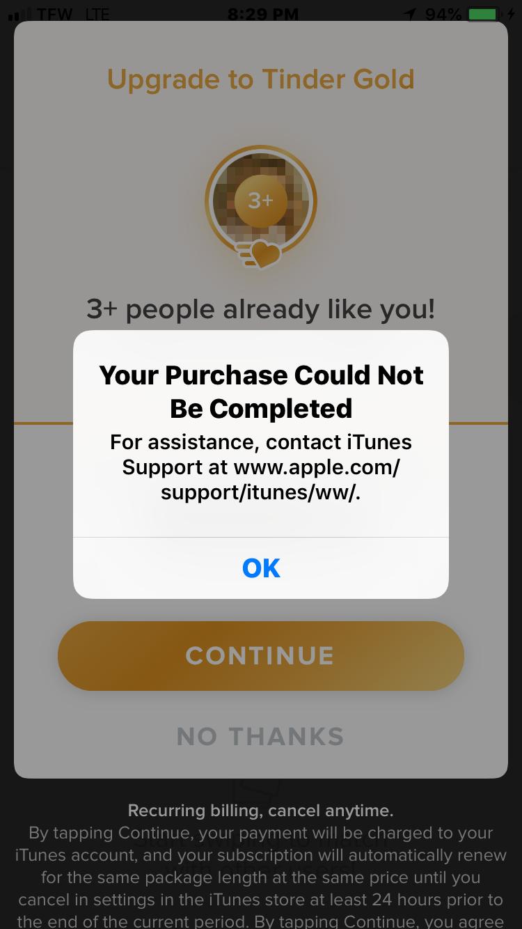 Upgrade - Apple Community