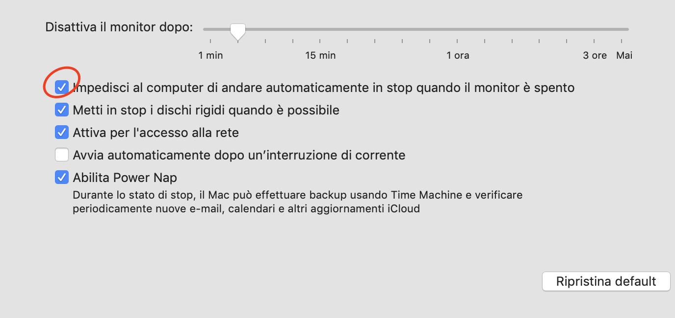 mojave bluetooth issues - Apple Community