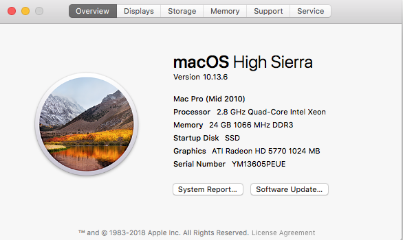 File Fault Stuck   Please Help!! - Apple Community