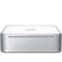 os x 10 11 El capitan ) interface (tas… - Apple Community